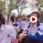 Bắc Nguyễn Quý