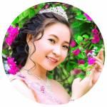 Lương Thị Kim Hoa