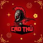 CAO THỦ