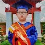 Ly Tuan Anh