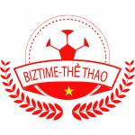 BIZTIME-THỂ THAO