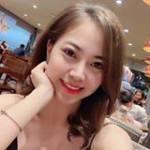 Tu Linh Tran