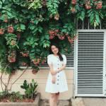 Nhung Nguyễn
