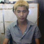 Hải Phạm Thanh