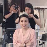 Bich Hang Nguyen