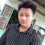 Sang Nguyễn Thanh