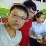 TrungKien16