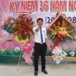 Ngọc Huy Nguyễn