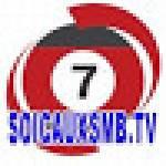 SoiCauXsmb Tv