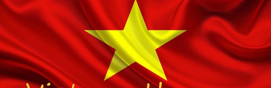 Vietnam Human