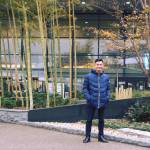 Khanh Tran