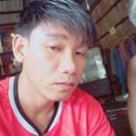 Lien Duong