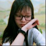 Hà Minh Khanh