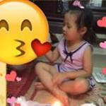 Hân Trương