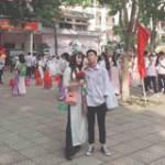 Thành Trương