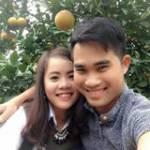 Sáng Nguyễn