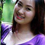 ho KHANH