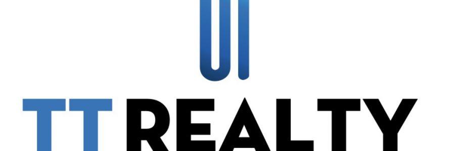 TTRealty