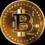 BNI Blockchain