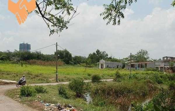 Đất hỗn hợp, dân cư xây mới được chuyển mục đích, xây nhà