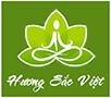 Đèn Đốt, Đèn Xông Tinh Dầu - Mẫu Đẹp, giá RẺ, uy tín - Hương Sắc Việt