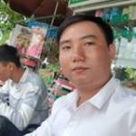 Tánh Nguyễn