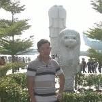 Lê Hoàng Tuấn Khang