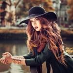 Anna Lucia Profile Picture