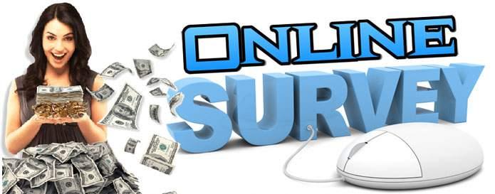 Kinh nghiệm làm khảo sát kiếm tiền thành công 100% - Share Ý Tưởng