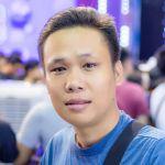 Học Nguyễn