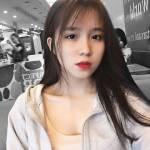 nguyenhoang111