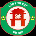 Thái Bình Nguyễn