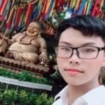 Khánh Hòa Trịnh
