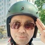 Kiyoshi Izumiya