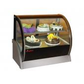 Tủ trưng bánh kem