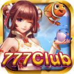 KHO CODE GAME - KCGclub