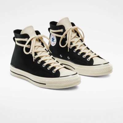Converse Fear Of God Profile Picture