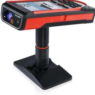 Máy đo khoảng cách Leica S910 Profile Picture