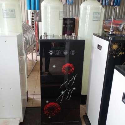 máy lọc nước nóng lạnh Profile Picture