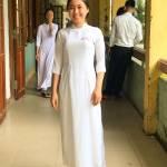 Trang212003