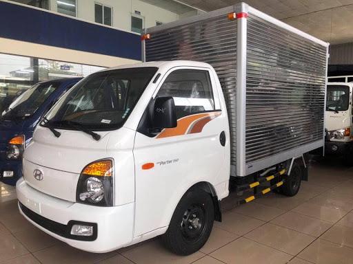 Dịch Vụ Chuyển Đồ sự lựa chọn hoàn hảo về dịch vụ thuê taxi tải tại TPHCM - Dịch Vụ Chuyển Đồ