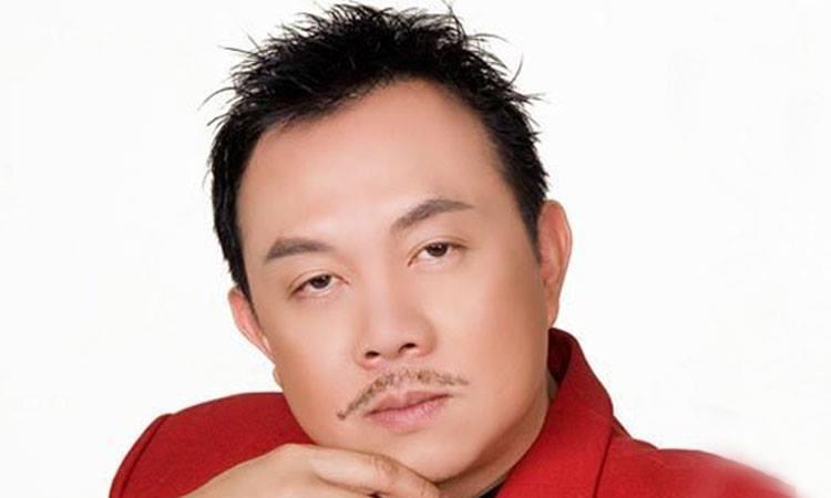 Nghệ sĩ hài Chí Tài qua đời vì đột quỵ ở tuổi 62