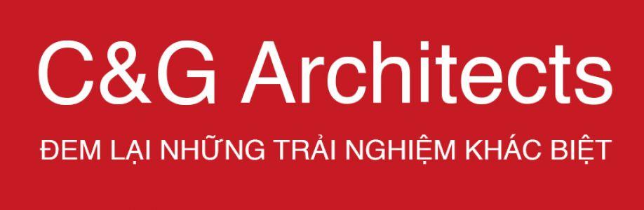 C&G Architects