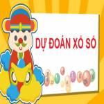 dudoanxs68