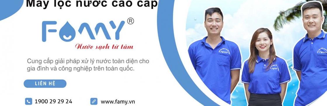Famy Việt Nam