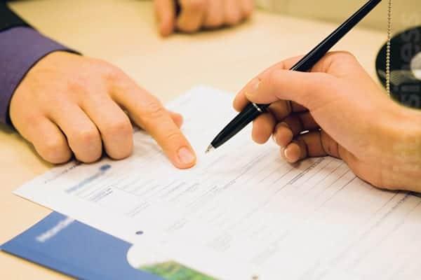 Hướng dẫn làm hồ sơ thành lập Công ty TNHH 2 Thành viên