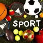 SportL Tổng hợp