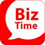 Marketing BizTime