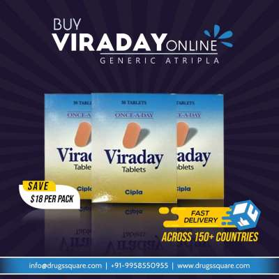 Viraday Tablet Profile Picture