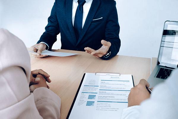 [CHI TIẾT] - Điều kiện thành lập công ty - Chuẩn bị những gì?